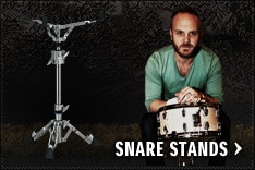 SNARE STANDS