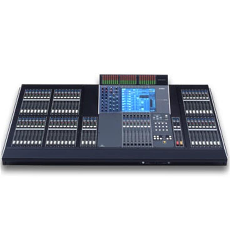 Yamaha Cl Power Suppy
